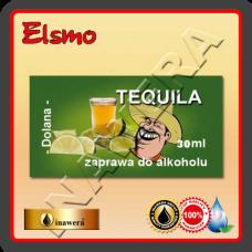 Ароматизатор Текила для алкоголя 30мл.