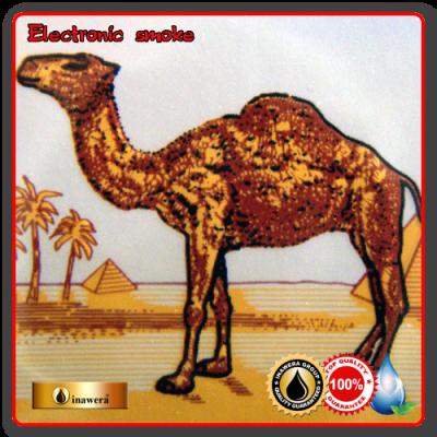 Ароматизатор CAMEL (super) 1-2% (Inawera)