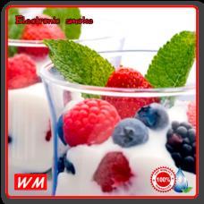 Ароматизатор Йогурт WM 5мл