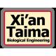 Ароматизаторы Xi`an Taima,