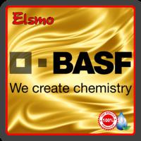 Пропиленгликоль BASF купить.