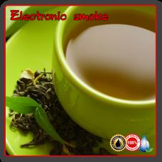 Жидкость Зеленый чай (Inawera) 50ml