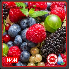 Ароматизатор Лесные ягоды WM 5мл