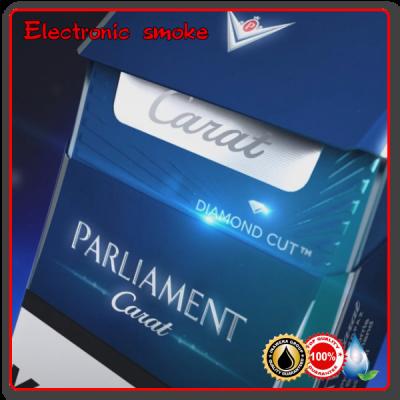 Ароматизатор Parliament 2-3% (Inawera)