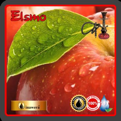 Ароматизатор Кальянное яблоко (Inawera)