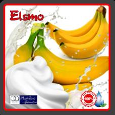 Жидкость Банановый крем. TPA (США) 50ml