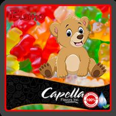 Ароматизатор 27 Bear Capella (США) 5мл