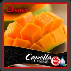 Ароматизатор Sweet Mango Capella (США) 5мл