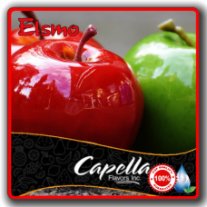 Ароматизатор Double Apple два яблока Capella (США) 5мл