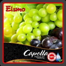 Ароматизатор Grape Capella (США) 5мл