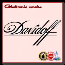 Ароматизатор Davidoff 2-3%(Inawera) 5мл