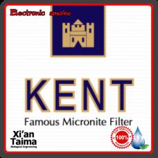 Ароматизатор KENT (Xian) 5мл