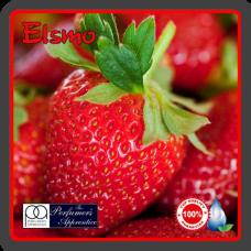 Ароматизатор Sweet Strawberry TPA (США) 5мл