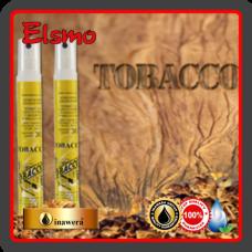 Ароматизатор Табак для табачного листа (Inawera) 30мл