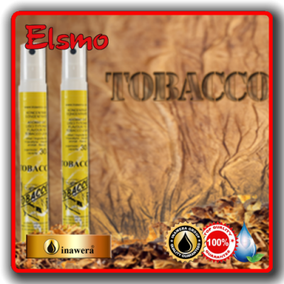 Ароматизатор Табак для табачного листа