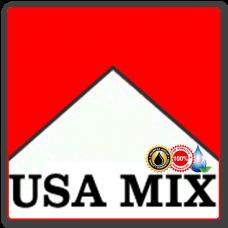 Ароматизатор Usa Mix 1-3%(Inawera) 5мл