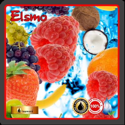 Жидкость для электронных сигарет Exotic fruits
