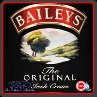 Ароматизатор Baileys Irish cream TPA (США) 5мл