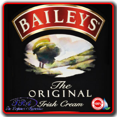 Ароматизатор Baileys Irish cream TPA