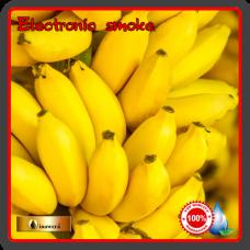 Ароматизатор Банан (Inawera) 5мл