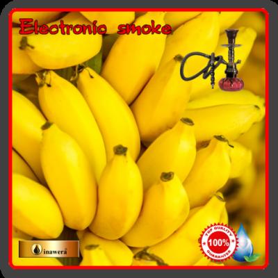 Ароматизатор Кальянный банан (Inawera)