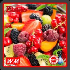 Ароматизатор Berry Mix №508 WM 5 мл
