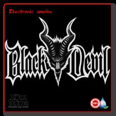Ароматизатор Black Devil (Xian) 5мл