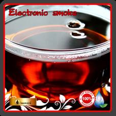 Ароматизатор Чёрный чай (Inawera) 5мл