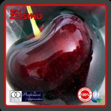 Ароматизатор Black Cherry TPA (США) 5мл