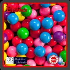 Ароматизатор Bubble Gum фруктовый TPA (США) 5мл