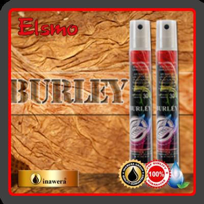 Ароматизатор Burley 3-4%(Inawera)