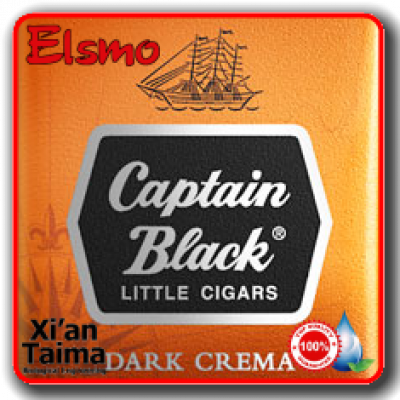 Ароматизатор Captain Black (Xian)