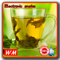 Ароматизатор Чай жасмин WM 5 мл