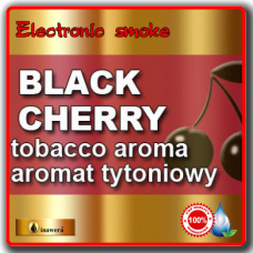 Жидкость Black Cherry  (Inawera) 50ml