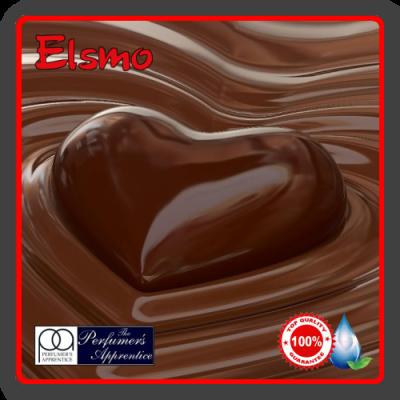 Ароматизатор Double chocolate TPA