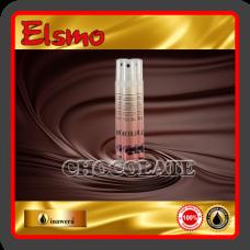 Ароматизатор Шоколад для табачного листа (Inawera) 30мл