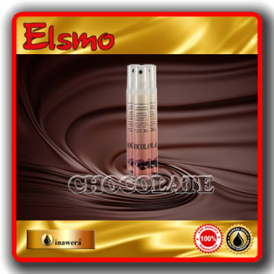 Ароматизатор Шоколад для табачного листа