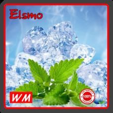 Ароматизатор Cool mix mentol WM  5мл