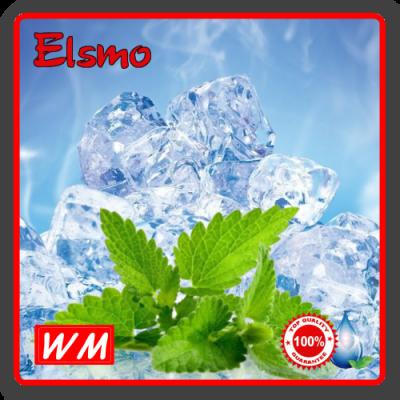 Ароматизатор Cool mix mentol WM