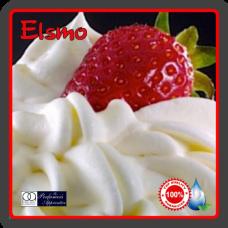 Ароматизатор Sweet cream сливки сладкие TPA (США) 5мл