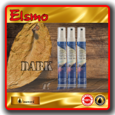 Ароматизатор Dark для табачного листа (Inawera) 30мл