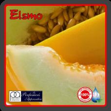 Ароматизатор Honeydew дыня фруктовая TPA (США) 5мл