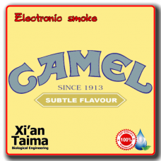Ароматизатор CAMEL (Xian) 5мл