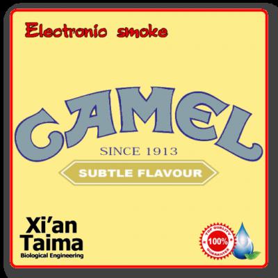 Ароматизатор CAMEL (Xian)