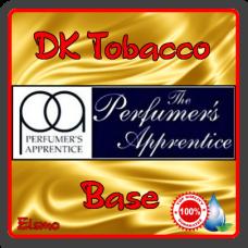 Ароматизатор  DK Tobacco Base. TPA(США) 5мл