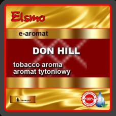 Ароматизатор Don Hill (Inawera) 5мл
