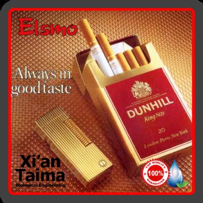 Ароматизато Dunhill (Xian)