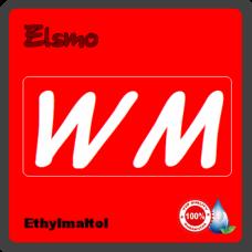 Усилитель вкуса Этилмальтол  WM  5мл