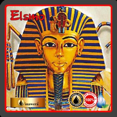 Ароматизатор Фараон 1-3% (Inawera)