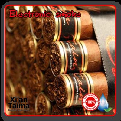 роматизатор Flue Cured (Xian)
